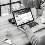 Social Selling: So lassen Sie Ihren Ruf für sich arbeiten
