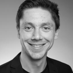 Lukas Trubnyj