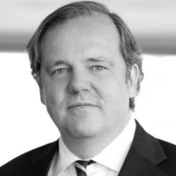 prof. dr. volker roemermann